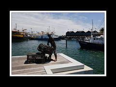 Perth und Fremantle 08