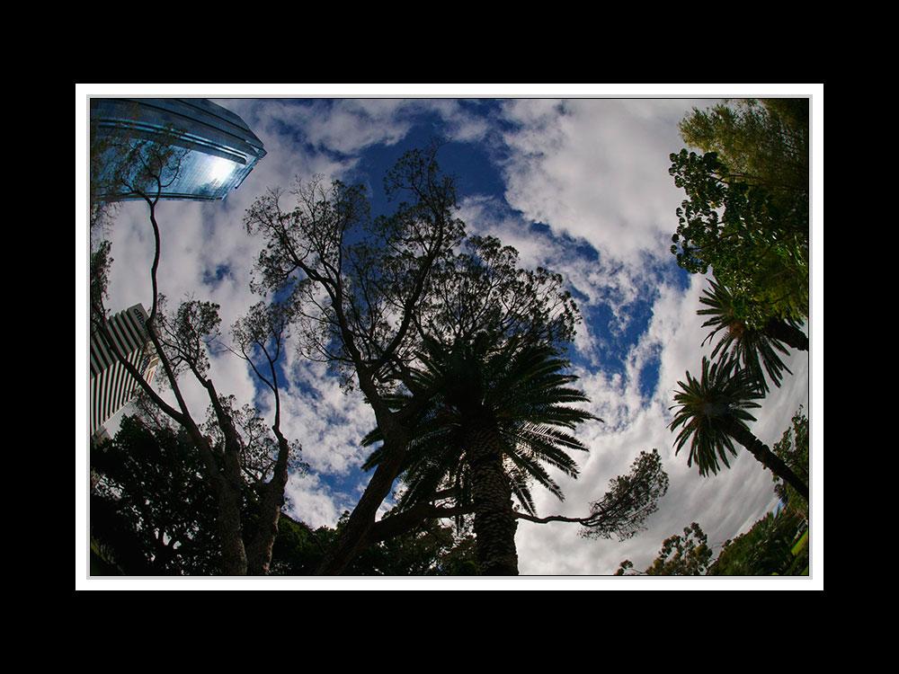 Perth und Fremantle 13