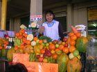 Perú - Arequipa - Der Markt