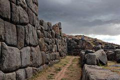 Peru, das Land der Vielfalt VI