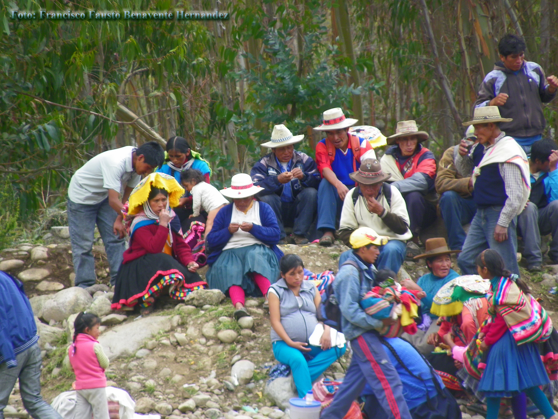 Peru Profundo