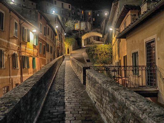 Perugia 2