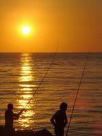 Pesca che passione