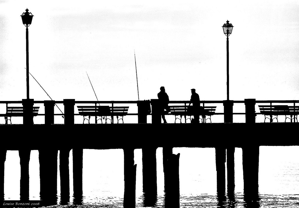 Pesca tardiva
