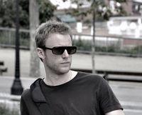 Pete Osterwalder