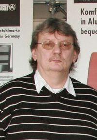 Peter Allenfort