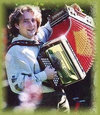 Peter Bohländer