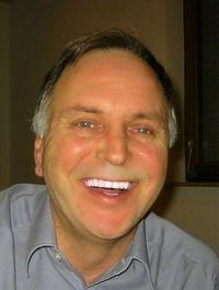 Peter Bolius