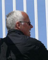 Peter C. Beck