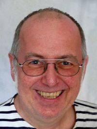 Peter Christian Janssen