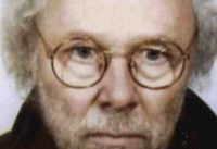 Peter Degen