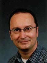 Peter E. Kessler