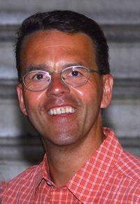 Peter E. Müller
