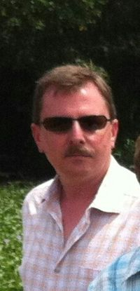 Peter Eismann