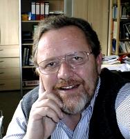 Peter Enzensperger