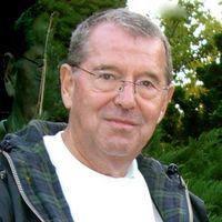 Peter Ernst Heinz Beinhauer