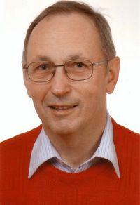 Peter Eschke