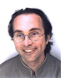 Peter F. Moritz
