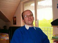 Peter Fischer-Heid