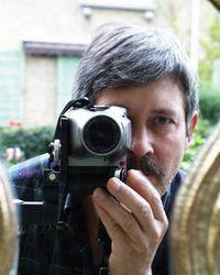 Peter Freimann2