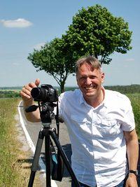 Peter-Fritz Bischoff