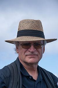 Peter Funken