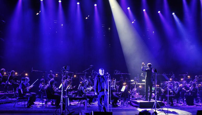 Peter Gabriel 030