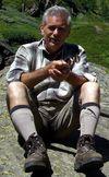 Peter Gerd Bröchler