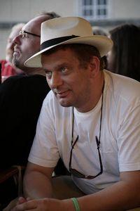 Peter Giefer