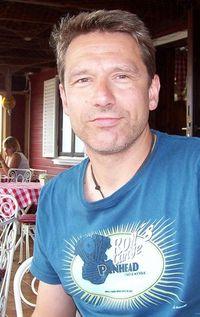 Peter Gruel