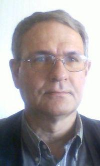 Peter Günster