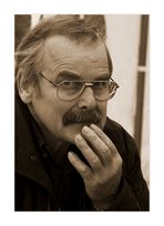 Peter Gwiasda