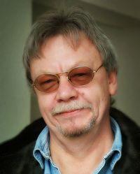 Peter Hanisch