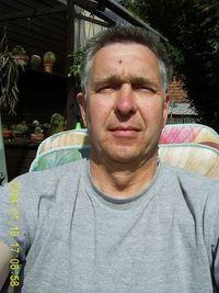 Peter Harbeit