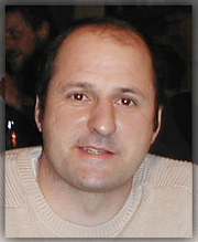 Peter Heck