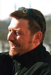 Peter Herberg