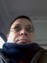 Peter Hübschen