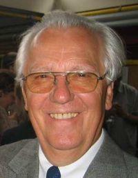 Peter HW Kamin