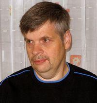 Peter Jakimowitsch