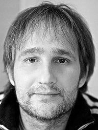 Peter Janowski