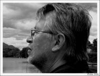 Peter Jatz