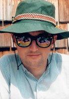 Peter Josef Bosch