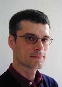 Peter K. Oertel