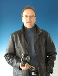 Peter Kampner