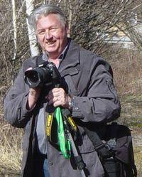 Peter Klette