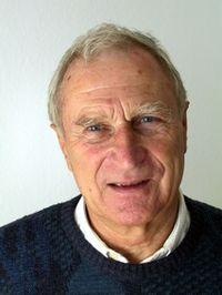 Peter Knopp