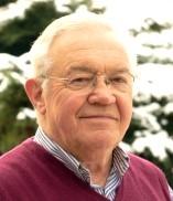 Peter Kornaker