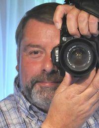 Peter Kornisch