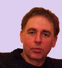 Peter Krampitz