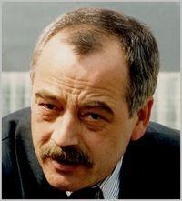 Peter Krenz